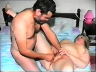 Best Homemade clip with BBW, Hairy scenes