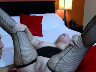 AgedLovE added to LatinChili Milfs added to Matures Compilation