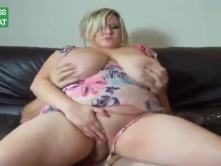 BBW peaches wed regarding chubby soul sucks with the addition of rides my racy bushwa