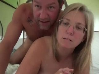 Camping fuck-a-thon: tent fuck-a-thon completes in anal invasion