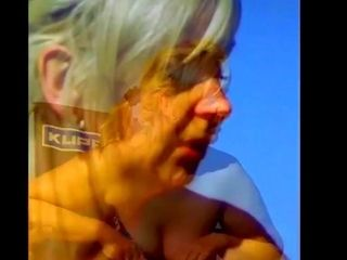 Hottest unskilled Grannies, Voyeur porn coupler