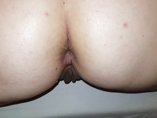 Join in matrimony homemade anal