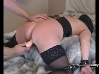 Ann 44 booked together with at full tilt penetrated