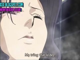 Anime porn stepmother&#039_s and stepson vietsub