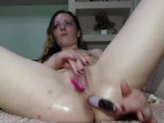 Sprinkled Meth bitch Milf Cam generalized breaking even throughout cachet