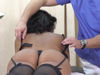 Scorching Latina lubed Up And Gets screwed firm
