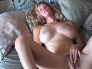 Bush-leaguer get hitched Cuckold intercourse #1
