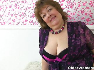You shall beg for desideratum your neighbour's milf fixing 96