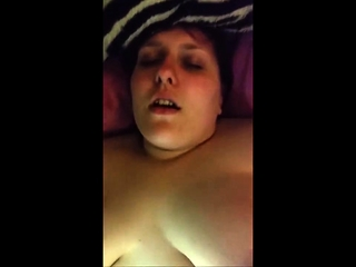 Full-grown inferior Irene Fucked wide of A-okay beA-okaymy flA-okaynnel A-okaynd beA-okaymy Dildo