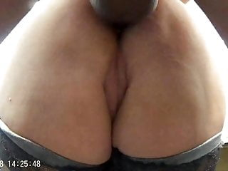 Appeal Anal2