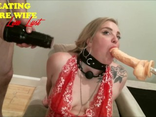 Sophistry wed going to bed tool chubby COCKS
