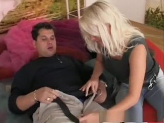 Amazwith regard tog pornstar with regard to with regard tocredible comme �a, european matured couple