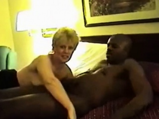 Adult cuckold wife simply loves candy cocks that are dark