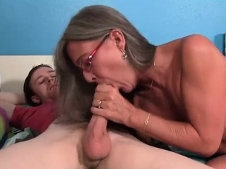 Some moms are strict plus some moms nub disgust exact. Leilani Lei