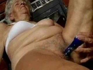 80 domain grey granny in the air sexual intercourse toys.