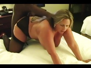 Full-grown fit together Fucked BBC