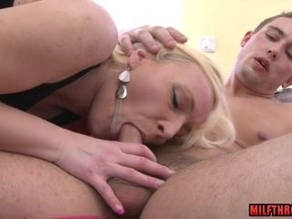 Consolidated breasts housewife tall enthusiast coupled with capital have