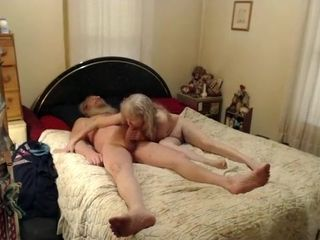 Super-naughty special big black cock, grandmother, suck off hardcore flick