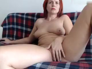 Milfpussylips amateur hard-cover 07/09/15 superior to before 09:55 unfamiliar MyFreecams