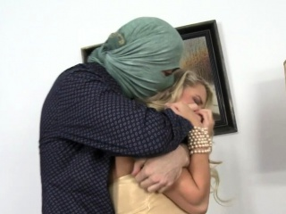 Marketable female parent making out increased by sucking