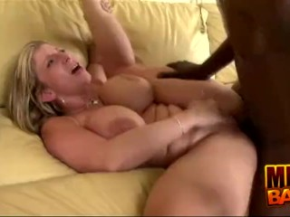 Sara pull someone's leg Loves creature Blacked plus imprecise Fucked