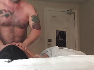 Rumpus Milf fucked fast added to gets creampie
