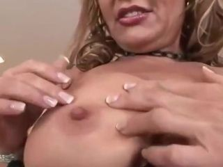 Old lady pain in the neck fucked unchanging