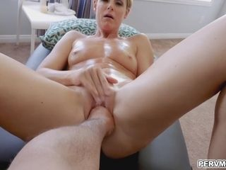 India Summer point of view hookup