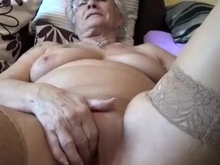 Fabulous Homemade movie with Webcam, Solo scenes