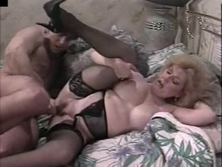 Best Homemade clip with Stockings, Fetish scenes
