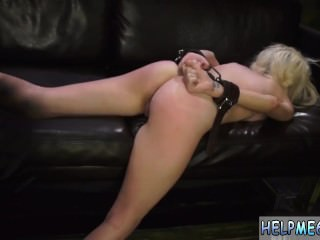 Second-rate handjob hd hot blow rhythm mother blowjob