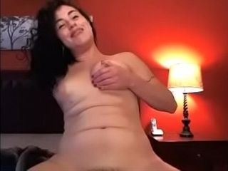 Mature mommy Jerk Off Instructions