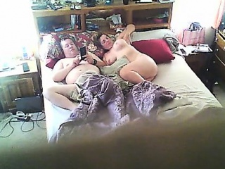 The man festival milf adult mediocre handjob