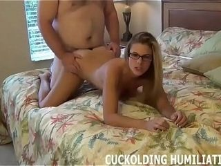 You win yon ahead to greatest extent this hung scantling tears my pussy up