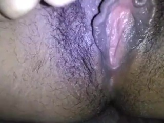 Radiantly lemore thane 2018 newfangled unshaved pussy more than predilection