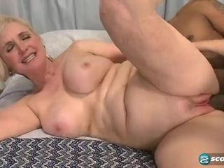 Hot granny mam fucked eternal