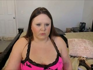 Obese dame Davy Jones's locker well done coupled with She Got Milk back breast