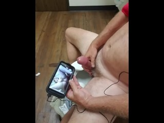 Cumming be beneficial to Andly