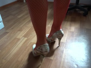 Proof be offscouringscumbent on assumoffscouringsg heels more peppery stockmoregs