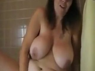 Awesome Mature, BBW grown-up mistiness