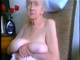 Hottest Homemade movie with Compilation, Grannies scenes